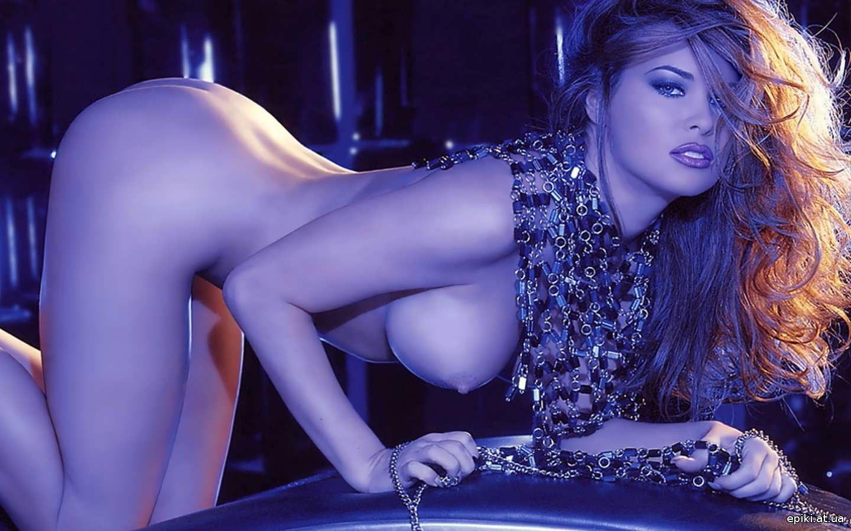 big boob beautiful pron star